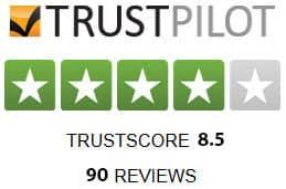 bgm-trustpilot2